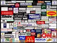 бойкот израильских товаров