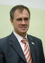 Брянцев Иван Иванович