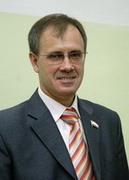 Иван Брянцев