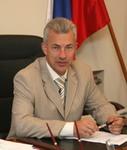 Чернышев Владимир Владимирович