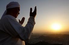 единство мусульман