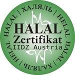 Халял