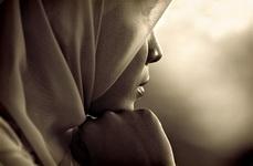 Сестры, оденьте хиджаб!