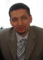 mahmetov