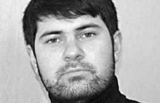 Артур Мамаев