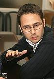 Ринат Мухаметов