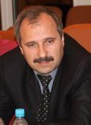 Хаджимурат Мурадов