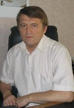 Шамиль Султанов