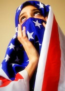 Исламский фактор в США