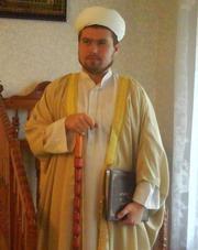 yafarov