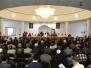2 Съезд мусульман 2011