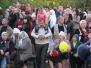 Около 100 000 человек побывали на празднике «Ураза-Байрам» на Соколовой горе.
