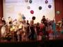 Торжественный мусульманский вечер прошел в Саратове 2011