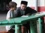 """Мусульманская смена в летнем оздоровительном лагере """"Ласточка"""" - 2009г."""