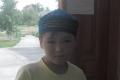 SAM_2861.JPG
