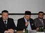 В Саратове состоялась исламская конференция 2010
