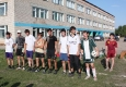 yakovlevka2.jpg