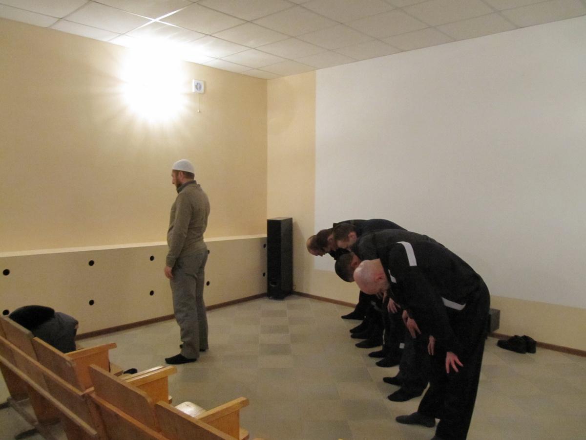 служба знакомств мусульман в татарстане