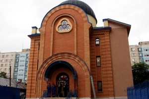 sinagoga_600_default