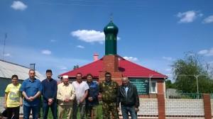 мечеть25