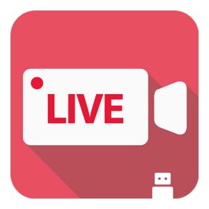 youtube-livest