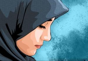 hidjab01