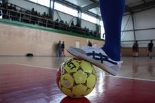 futbol_IMG_1248