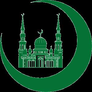 logo_dum