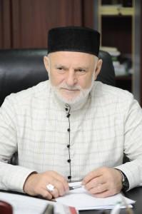 Гацалов,_Хаджимурат_Харумович