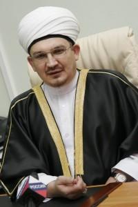 mufti02